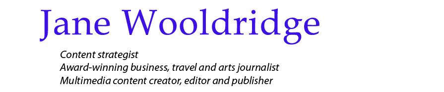 JaneWooldridge